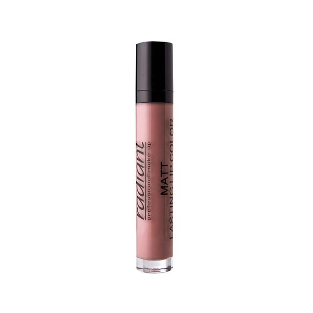 {'caption': 'MATT LASTING LIP COLOR (71)', 'original': <ImageFieldFile: images/products/2019/03/matt-lasting-lip-color-71_egCsXpV.jpg>, 'is_missing': True}