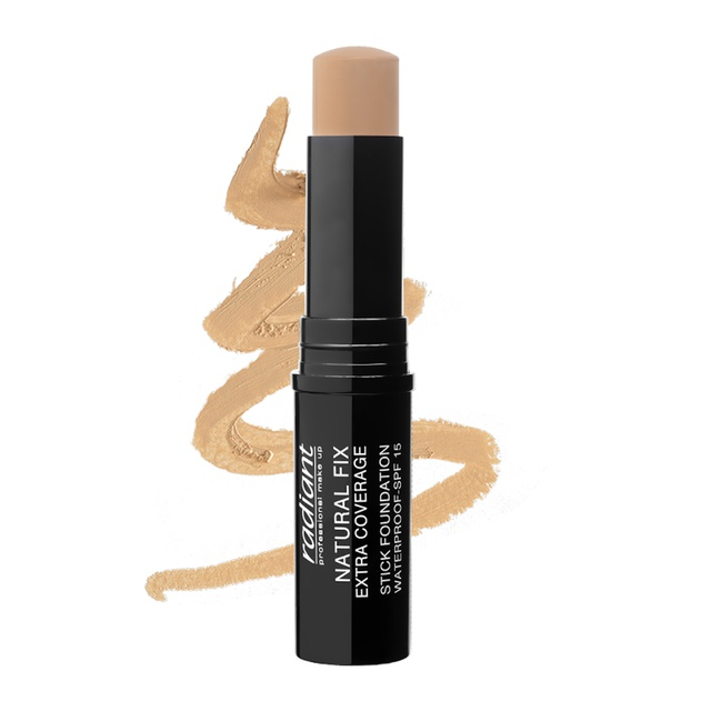 {'caption': 'NATURAL FIX EXTRA COVERAGE STICK FOUNDATION  WATERPROOF SPF 15 (01 LATTE)', 'original': <ImageFieldFile: images/products/2018/11/Naturalfix-stickfoundation-01_9sSai7l.jpg>, 'is_missing': True}