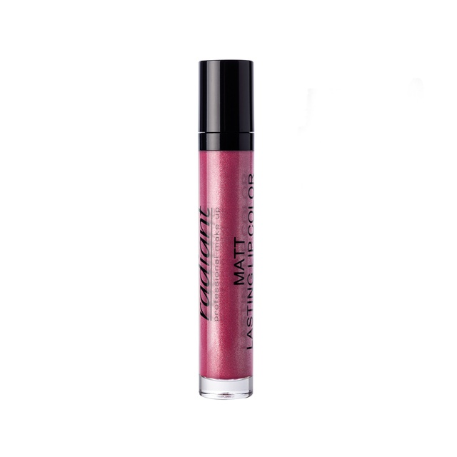 {'caption': 'MATT LASTING LIP COLOR (69 METALLIC)', 'original': <ImageFieldFile: images/products/2019/03/matt-lasting-lip-color-69_NOGJjHW.jpg>, 'is_missing': True}